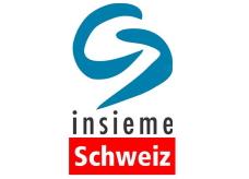 Caroussel-Logo-insieme-Schweiz