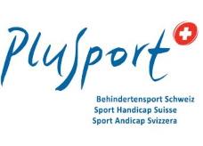 carrossel-Logo-plusport-CH