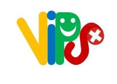carroussel-Logo-VIPS